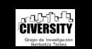 Civersityko logoa