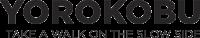 Yorokoburen logoa